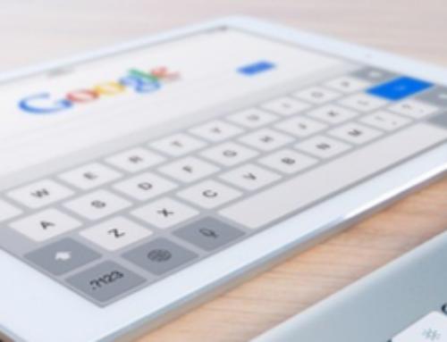"Get your rankings back after Google's ""Florida"" algorithm update"